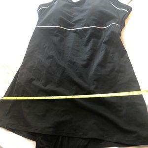 Speedo Sport Swimsuit (never worn or tried on)